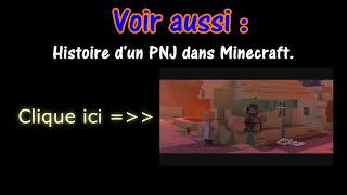 Download lagu Gangnam Style Minecraft