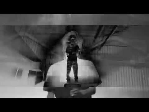 Wiz Khalifa - Raw