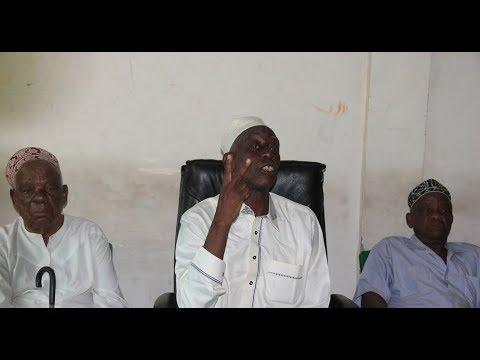 Akilimali akwamisha mabadiliko Yanga SC