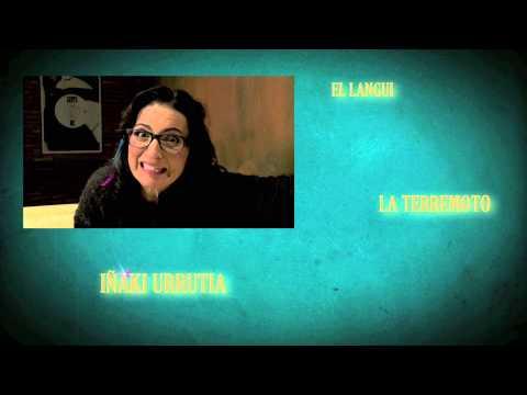 Estos son los cómicos que acompañarán a Dani Martínez y Florentino Fernández en 'Sopa de gansos'