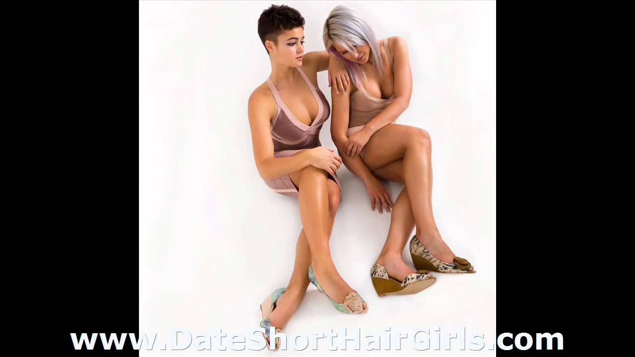 sealston lesbian singles Florida personals florida singles, a guide to florida singles about florida personals in the state of florida, its cities, towns, and suburbs for the fl single person in florida.