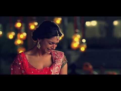 Kabira Maan Ja Mp3 Mr Jatt | MP3 Download