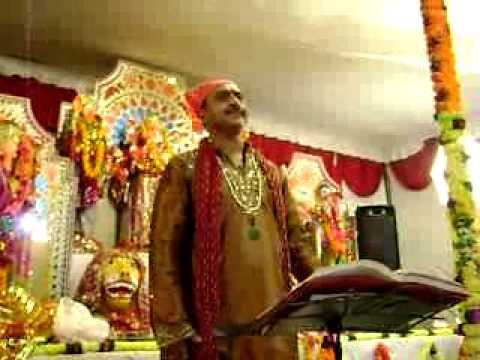 Le Ja Maa Ki Dua Ye Kam Ayegi Shyam Kanchan video