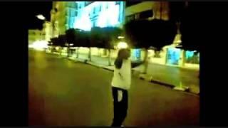 أقوى فيديوهات الثورة التونسية : المجد للشهداء .. بن علي هرب