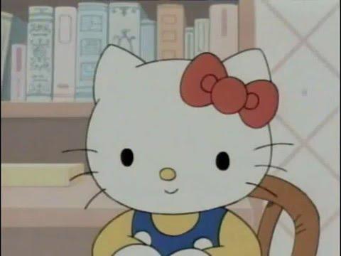 Helo Kiti I Hello Kitty Hajde Da Brojimo Sinhronizovano