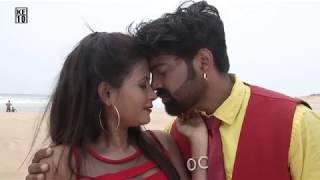 MOYE TO DEEWANA ...| TEASER... Nagpuri song-singer-praveen choursiya,Rubby