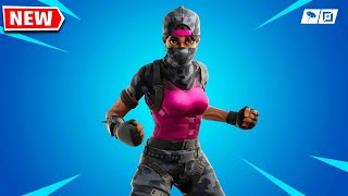 How To Get The RECON RANGER For FREE!?? *NEW SKIN* (Season X)