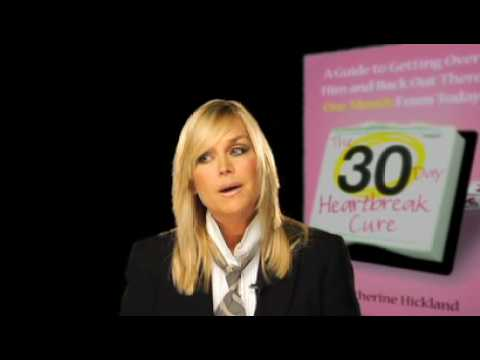 Arguments (Q 5/5) Relationships 101 - Catherine Hickland