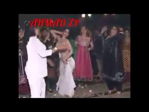 Iman Dol Jaega Zaidpur video