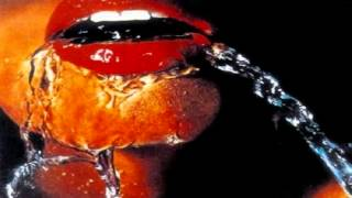 Exothermic Sounds Feat Ndon Yamanzi - My Man (Original Mix)