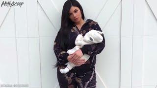 Download Lagu Kylie Jenner Quickly DELETES Tweet Revealing Her Pregnancy Weight Gain, Internet Goes CRAZY! Gratis STAFABAND