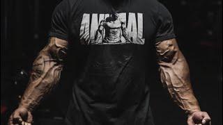 Bodybuilding motivation 2019 - BELIEVE IN YOURSELF