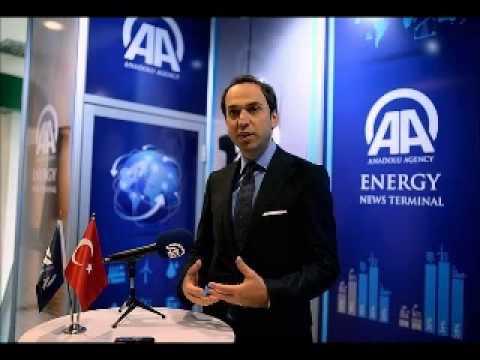 Turkey: Global energy regulators choose new chairman