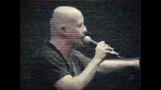 download lagu Infected Mushroom Killing Time Feat. Perry Farrell gratis