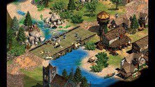 Age of Empires II (Parte 101) - JUAN.