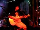 Josh Fischel (Bargain Music) - Rakin' Leaves