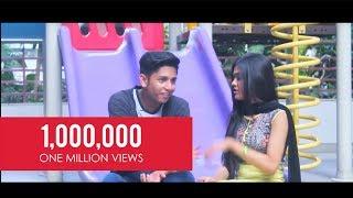 Bangla Funny Video | BANGLADESHI 420 | TAWHID AFRIDI |