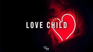 34 Love Child 34 Chill Trap Beat Free Rap Hip Hop Instrumental 2018 Corporatethief Instrumentals