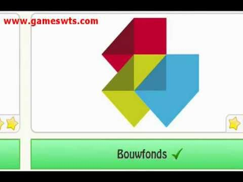 Logo game facebook expert pack 3 walkthrough complete all answers
