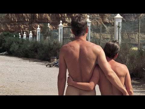 Dating Naked and Other Ridiculous Summer Reality Shows   The Buzz