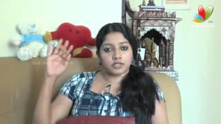 Akam - Anumol Interview I Vedivazhipadu, Akam, Chayelyam, Ivan Megharoopan