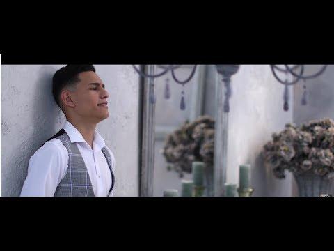 Balogh Kevin- Ő a boldogság -| Official ZGStudio video |