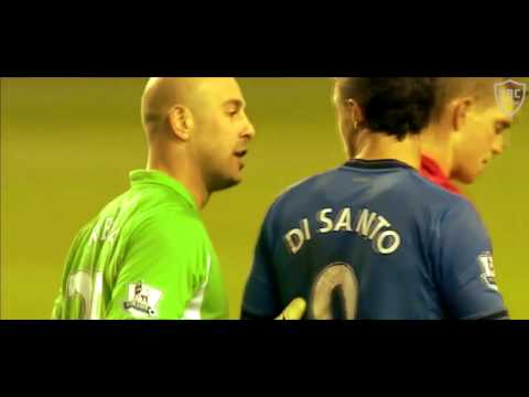 Pepe Reina vs Wigan (A) | 2013 | HD