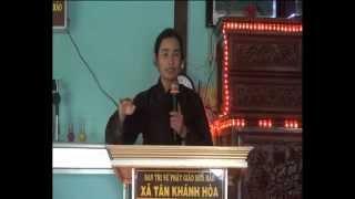 PGHH-Giải Đáp Nghi Vấn-30-09-2014-Nguyễn Phước Nghiêm