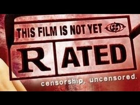 31 Days Of Documentary: Day 31: This Film Is Not Yet Rated