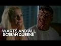Scream Queens - S02E02 Parte 3 - Dublado