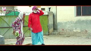 BIBO BHUA LATEST PUNJABI COMEDY VEDIO 2018 SIMRAT MUSIC
