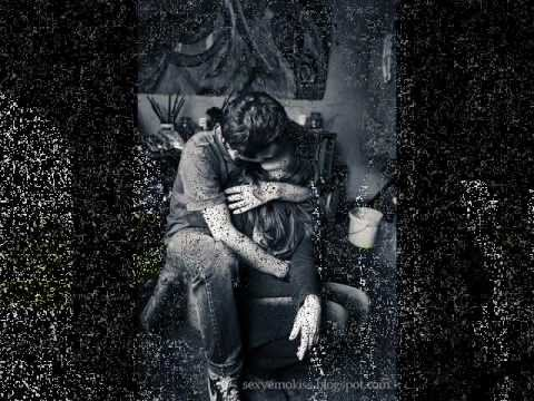 KAISI YEH JUDAI HAI (JANNAT 2 MOVIE SONG) by Falak  EMRAN HASHMI...