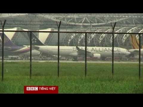 Hàng không giá rẻ Thai Tiger Airways ra đời