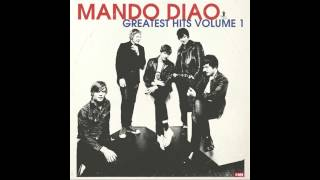 Watch Mando Diao Welcome Home Luc Robitaille video