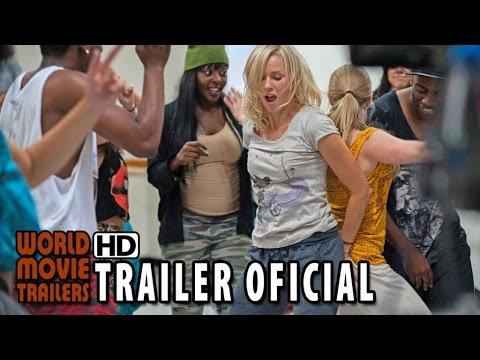 ENQUANTO SOMOS JOVENS Trailer Legendado (2015) - Ben Stiller, Naomi Watts HD
