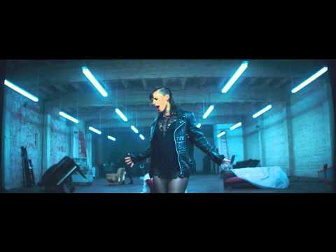 It's On Again - Alicia Keys ft. Kendrick Lamar