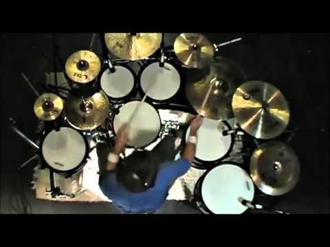 Cobus   Tik Tok Drums Only Track Remix Instrumental Jam   Jack Deacon