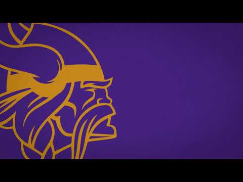 Paul Allen's Radio Call of the Minnesota Vikings' Unbelievable Miracle Touchdown vs. Saints