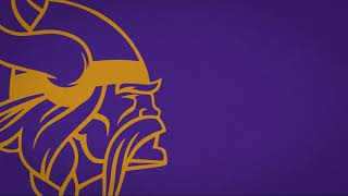 Paul Allen's Radio Call of the Minnesota Vikings' Unbelievable Miracle Touchdown vs. Saints by : Highlight Heaven
