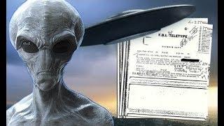 DOCUMENTO DE LA CIA DESCRIBE ATAQUE ALIENIGENA DESPUES DE QUE LA KGB DERRIBA UN OVNI!!