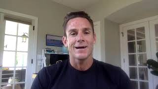 Why Most Restaurants aren't Actually Healthy and How to Succeed in Business - With Jason Morgan