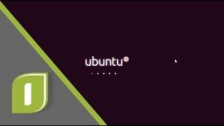 ما يجب أن تقوم به بعد تثبيت linux
