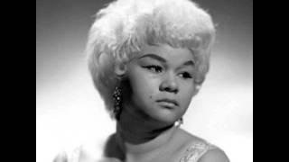 Watch Etta James Next Door To The Blues video
