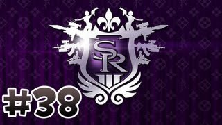 Saints Row: The Third Playthrough | Episodul 38