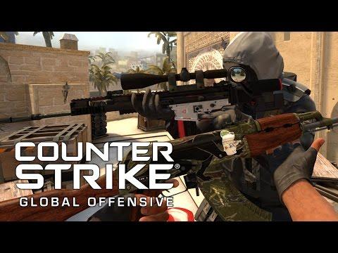 » Counter-Strike: Global Offensive « - Clutch Freunde - de_Mirage - [Deutsch] [60FPS]