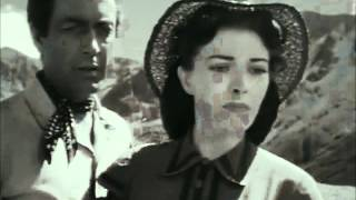 Devil's Doorway (1950) - It's the law, and we have to abide by it