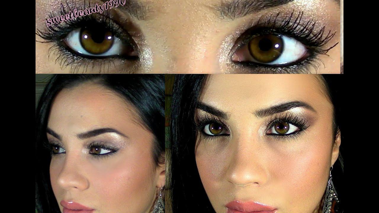 collistar eyeliner