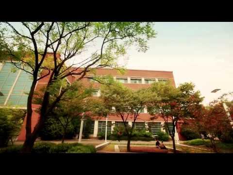 경남과학기술대학교(영문)