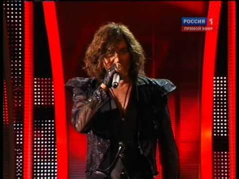 Валерий Леонтьев - Всё чудесно (Новая Волна 2011) - YouTube