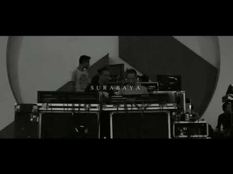 download lagu Haiteman -- Surabaya gratis